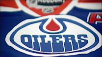 Condors announce sale to Edmonton Oilers of the NHL
