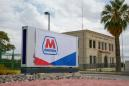 Top U.S. oil refiner Marathon Petroleum to lay off 12% of workforce