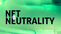 The winners and losers in net neutrality