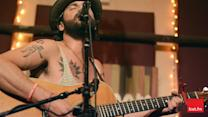 Langhorne Slim - The Way We Move