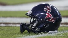 As Ole Miss NCAA case drags on, state rep introduces bill to speed up process