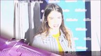 Entertainment News Pop: Nikki Reed Talks Fashion, Jewelry and More
