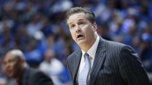 Facing his toughest rebuild yet, can John Calipari keep Kentucky in title mix?