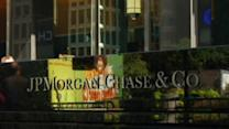 JPMorgan in tentative $13 billion settlement with U.S. Justice Dept.