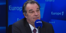 """Port du masque : """"Il faut revenir à des questions de bon sens"""", assure Renaud Muselier"""