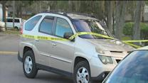 mom accidentally runs over, kills 4-year-old daughter