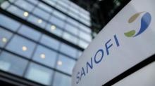 Drug Giant Sanofi May Be Getting Ready to Buy Up This Rare Disease Company