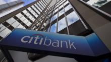 Citi units to pay $28.8 million for giving U.S. homeowners 'runaround': watchdog
