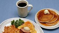Skipping Breakfast May Increase Chance of Heart Attack