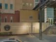 Texas midterms: Republican judge releases juvenile defendants en masse after losing election to Democrat