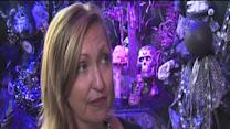 ABC Action News: Weekend Edition: Zoo Boo 2013