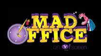 What is Mad Office?