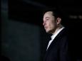 Ein Geständnis von Elon Musk bringt Tesla-Spekulanten eine Milliarde Dollar ein (A1CX3T)