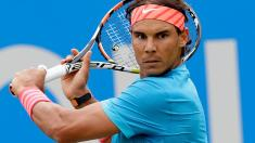 The Top 10 Highest Paid Athletes In 2016