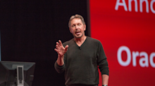 T. Rowe Price is still playing chicken with Oracle over its $9 billion bid for NetSuite