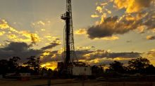 Like a Phoenix Rising From the Ashes, Shale Drillers Plan to Hike Spending 60% in 2017