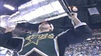 Mike Modano tribute video