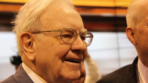 3 Valuable Lessons from Warren Buffett's Portfolio