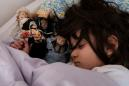 If you do not snooze you lose: sleep seen as essential for the brain