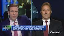No downturn coming to US: CohnReznick