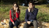 Hipsterhood - S2:E10 - Hipsters in Nature