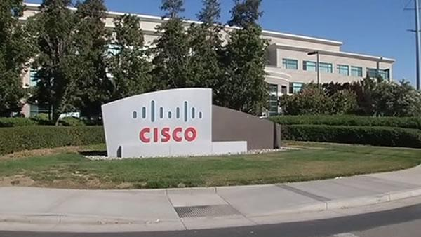 Cisco to lay off 4,000 workers; some will blame Snowden