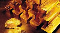 Why lower gold prices will me more gold production: Top strategist