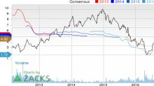 Seagate (STX) Up 11% Since Earnings Report: Can It Continue?