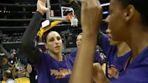 WNBA Spotlight Presented by Boost Mobile Episode 7: Past, Present & Future: Diana Taurasi