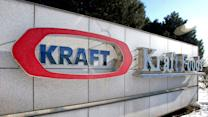 Kraft Foods Raises Price of Coffee Brands Maxwell House and Yuban