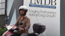 Malaysia's 1MDB Sells Power Unit in Step to Wind Down Operations