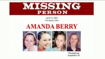 Amanda Berry found with Charles Ramsey help; Ariel Castro arrested