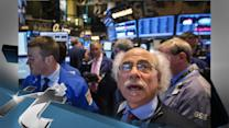 Federal Reserve Latest News: Stocks Edge up as Bernanke Reassures on Stimulus