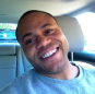 Medical examiner releases CDC doctor Timothy Cunningham's official cause of death