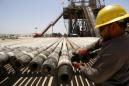 Oil prices rise to highest since March after US stock drawdown
