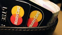 MasterCard and RushCard will pay out $10 million to consumers for 2015 fiasco