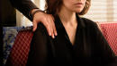 How Sexual Harassment Forced These Women Out Of Jobs