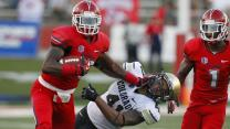 Davante Adams: 2014 NFL Draft