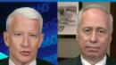Cesar Sayoc 'Found A Father In Trump,' Family Attorney Tells Anderson Cooper