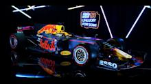 Formula 1: Red Bull hope fortune favours the RB13