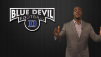 CP's TOP 3 - Reasons to Give Duke Football RESPECT!