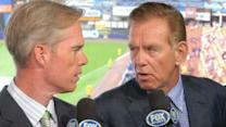 Fox Flash: Tim McCarver