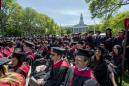 El Gobierno de Trump acusa a Harvard de discriminar a los asiáticos en sus admisiones