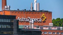 Novo Nordisk Diabetes Lead Unscathed Following AstraZeneca Trial