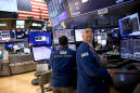 Stock market news live updates: Stock futures open slightly higher, extending advances