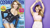 Is This the Hottest Hilary Duff Has Ever Looked?