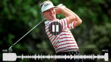 PODCAST: Masters preview with 1995 PGA champion Steve Elkington