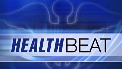 Healthbeat - Calcium Supplements
