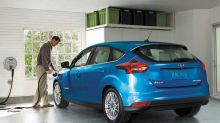 Compact, Sedan Sales Show Why Automakers Won't Move Plants From Mexico