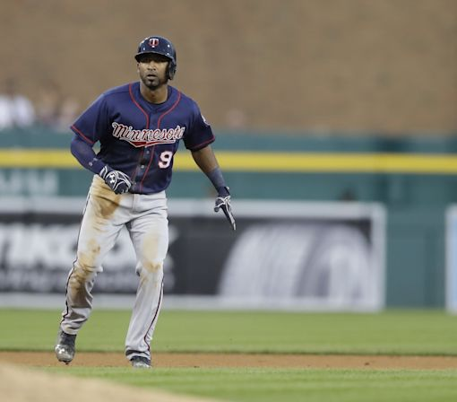 MLB Trade Deadline Digest: Giants get Eduardo Nunez from Twins
